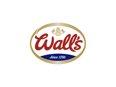 AG-Logo_Walls-Pastry